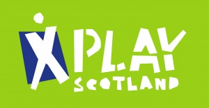 LOGO play scot