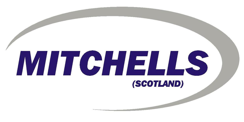 Mitchells Scotland logo-page-001