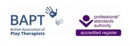 PSA-BAPT-logos-page0001
